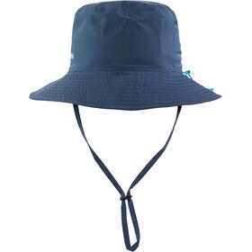 Schöffel IV Cappello da pioggia, blu